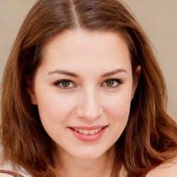Emma Kyteler Author Bio Image